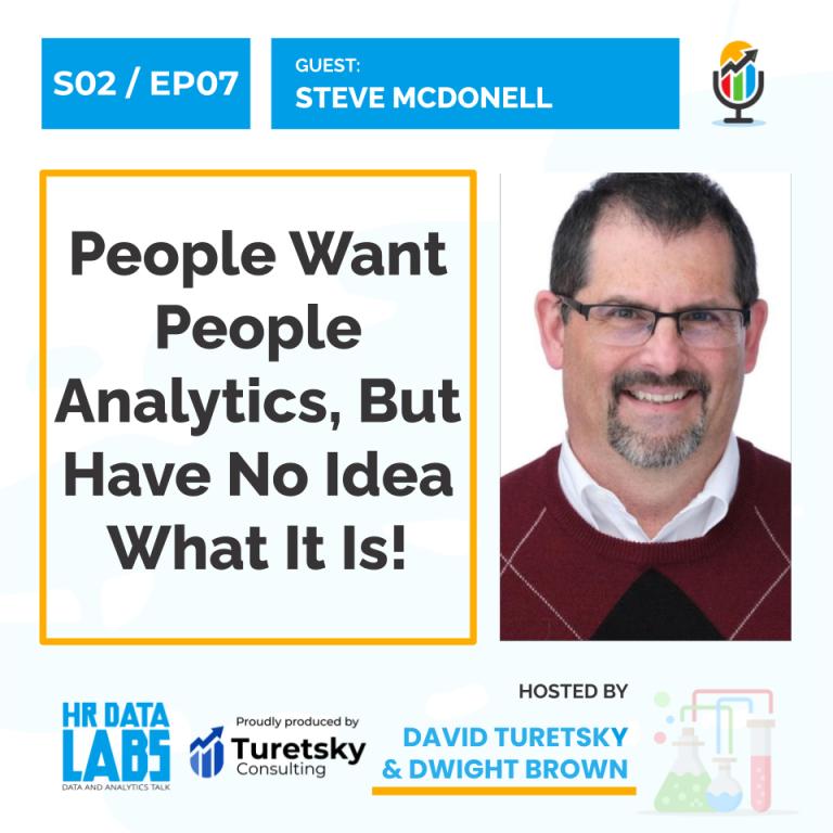 Podcast Cover Steve M